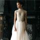 Mywony Bridal, $1,495