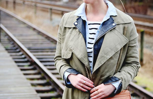 how-to-style-a-utility-jacket.jpg