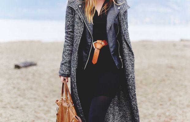 joe-fresh-leather-jacket.jpg
