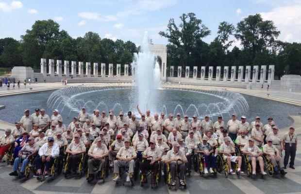 Veterans_group.jpg