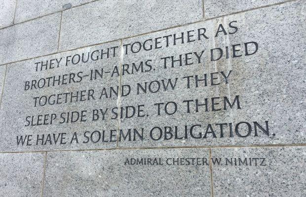 Veterans_quote.jpg