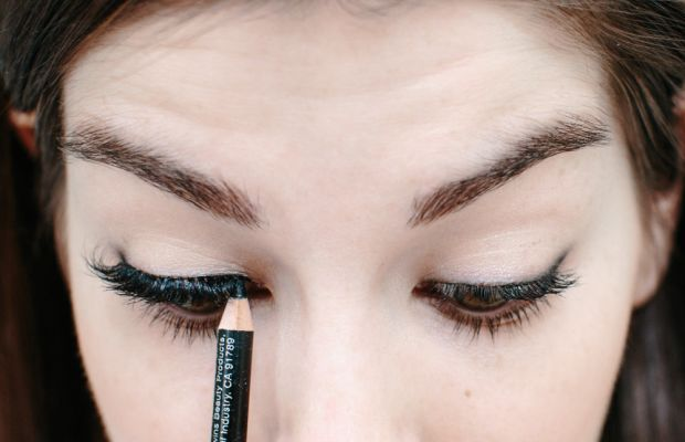 FalseEyelashes-16.jpg
