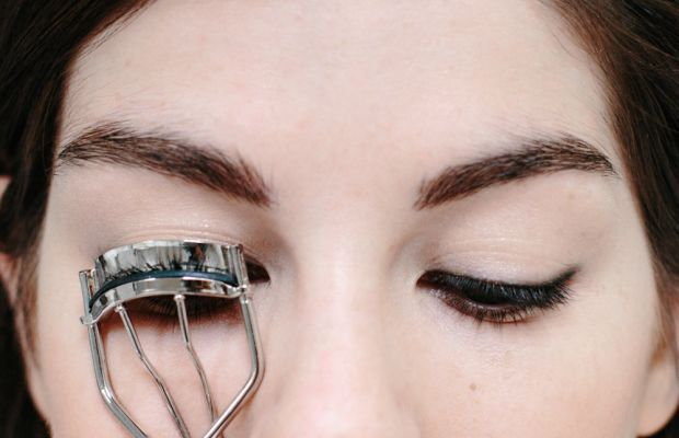 FalseEyelashes-5.jpg
