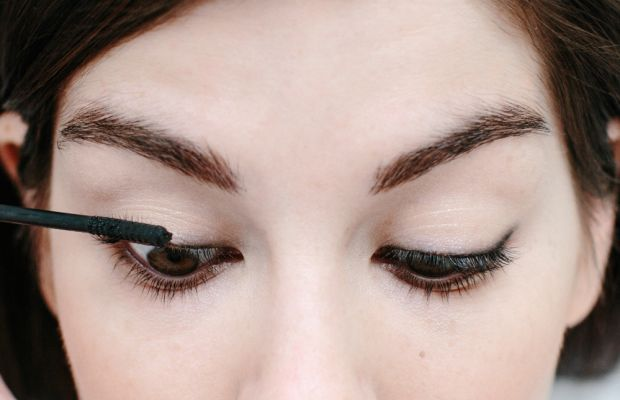 FalseEyelashes-7.jpg