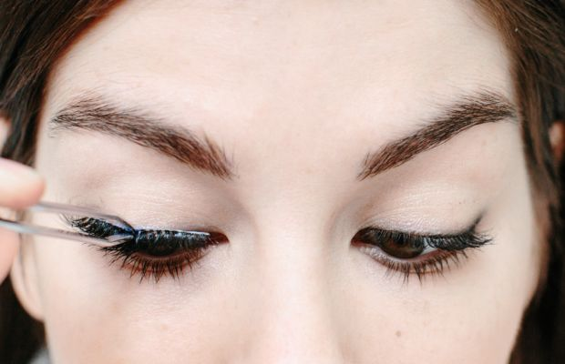 FalseEyelashes-13.jpg