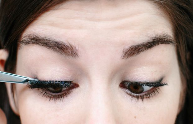 FalseEyelashes-15.jpg