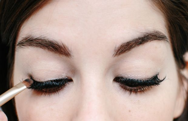 FalseEyelashes-18.jpg