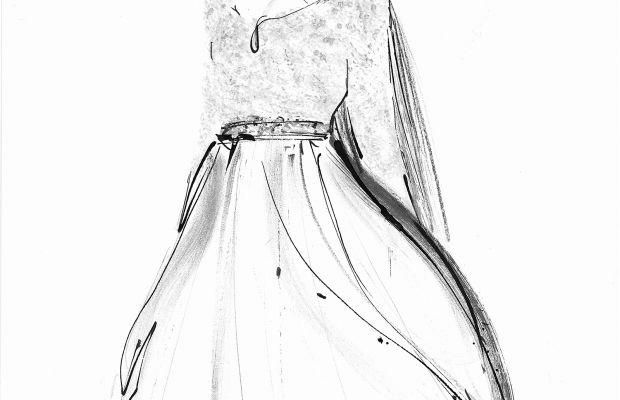 pear shaped, dress for pear shaped body, pear shaped women
