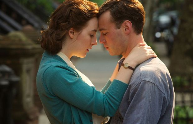 brooklyn movie, lessons learned