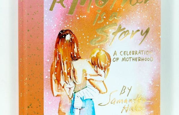 A Mother is a Story book cover.jpg