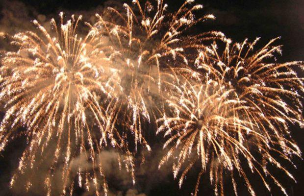 july4.2012_fireworks