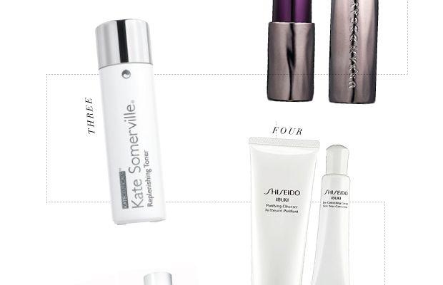 makeup_post_image