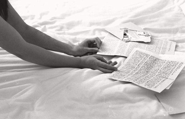 Handwritten_Note