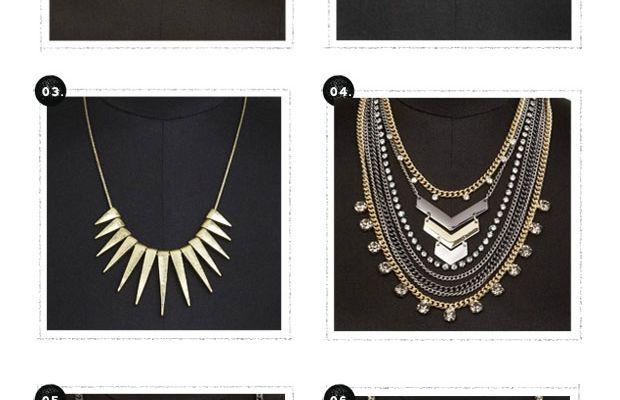 geometric-necklaces copy