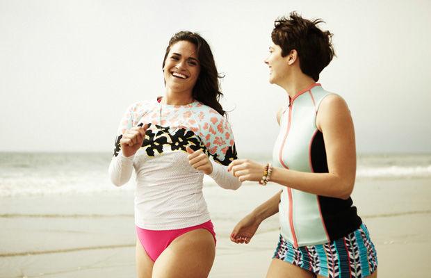 body positivity, healthy body
