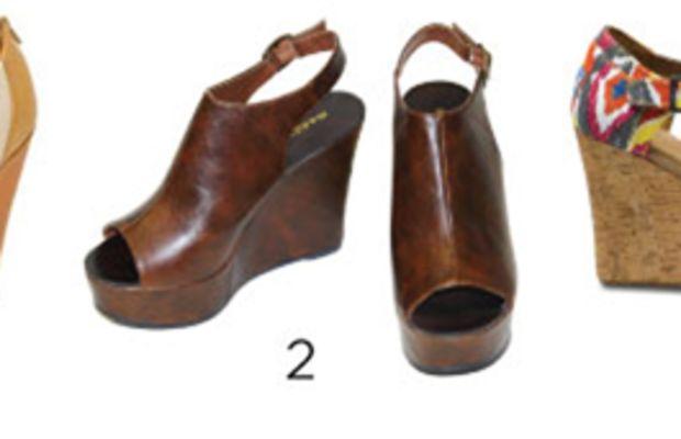 Vegan-Shoes