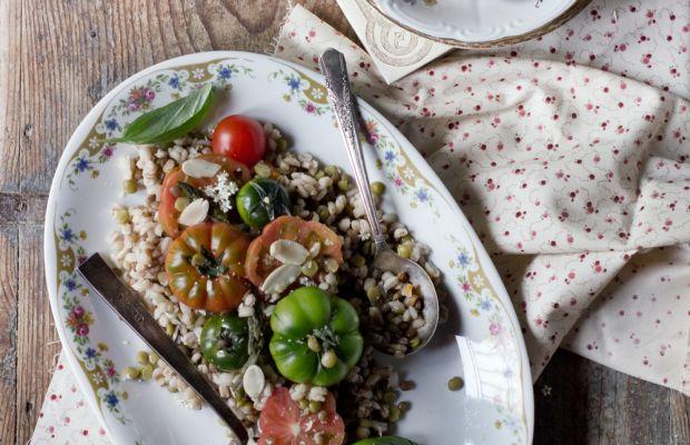 farro-salad-verily