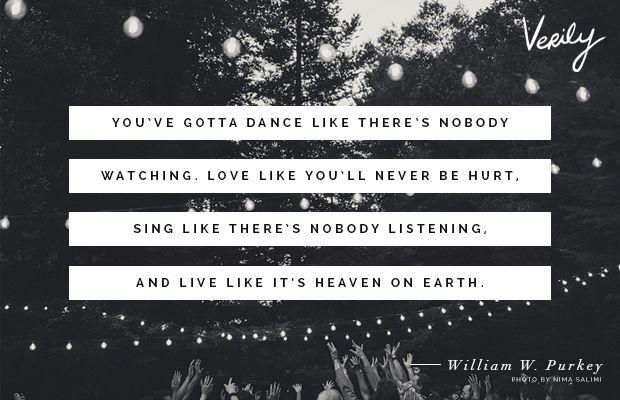 WilliamPurkey