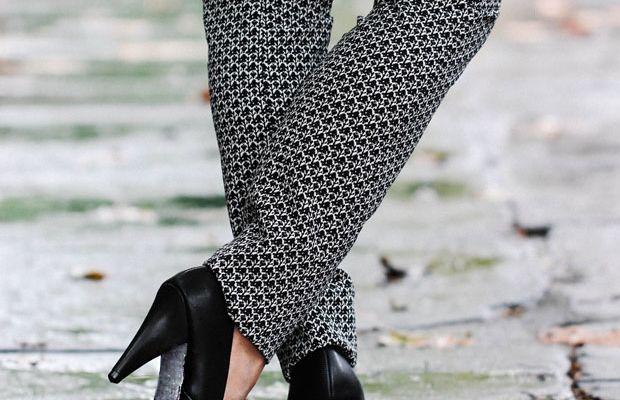 heel-grey-underside