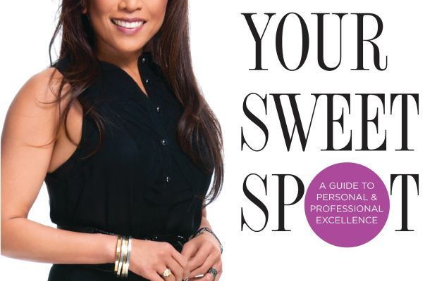 FindYourSweetSpot_cover.indd