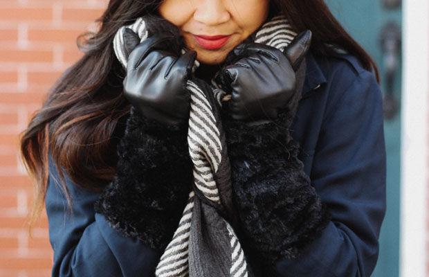 gloves-slider