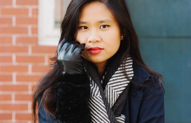 gloves-street-look