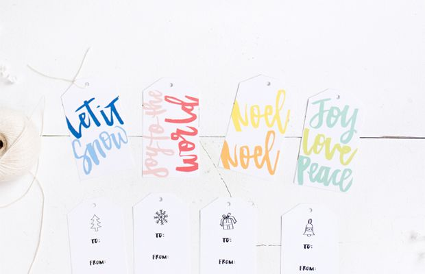 gift-tags-1