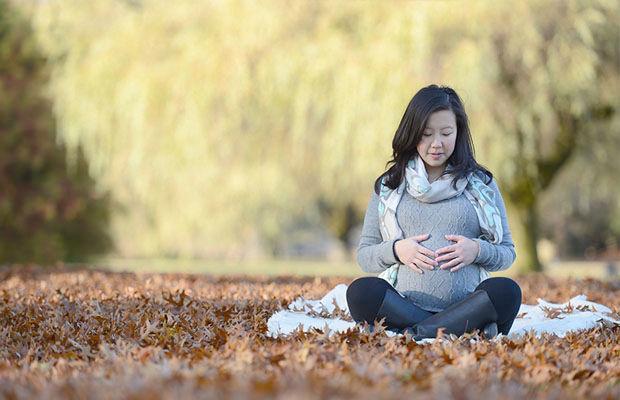 pregnancy-social-media