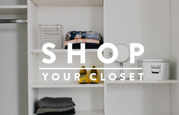 shop-your-closet-text