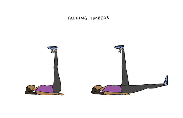 Falling Timbers_Final_Reduced_with Name