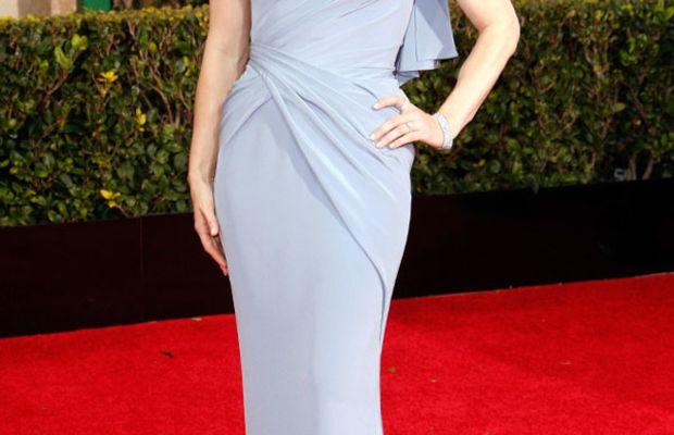 Amy Adams Versace