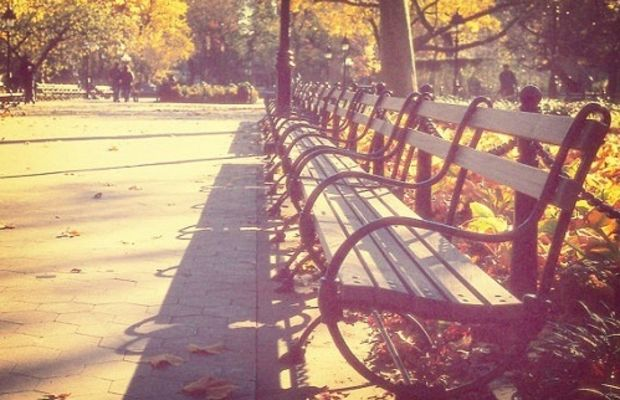 VerilyMagazine_AutumnPlaylist
