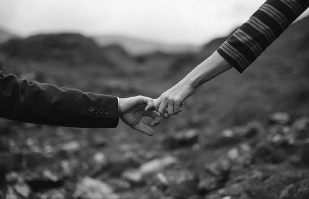 long-lasting-intimacy