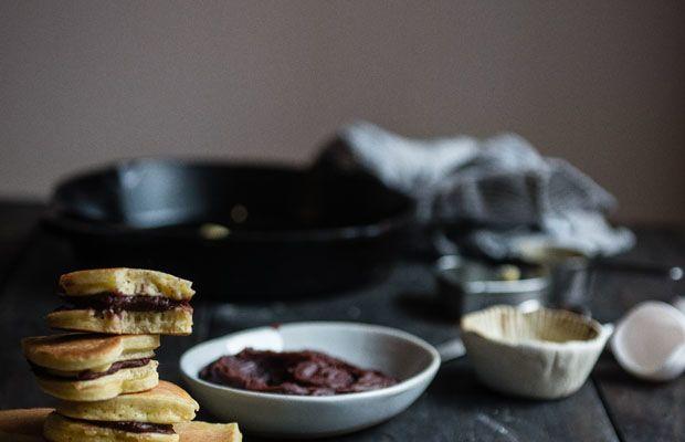dessert recipe, valentines day ideas