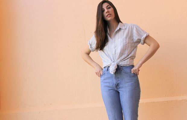 mom-jeans-3
