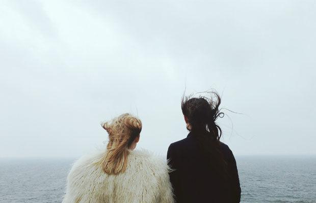 friendships-fading-away