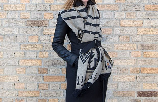 christina-scarf-belt