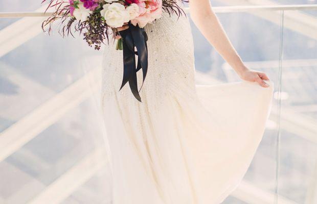 real-women-wedding-dress-5