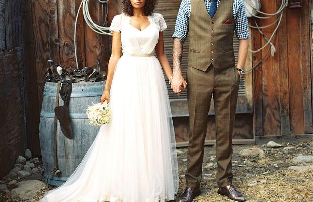 real-women-wedding-dress-1