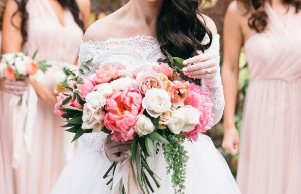 real-women-wedding-dress-2