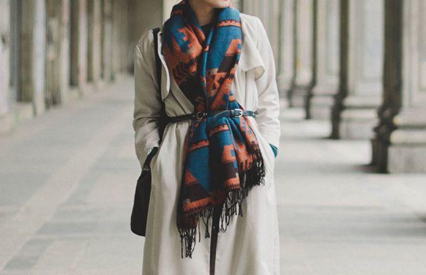 maddie-scarf-belt