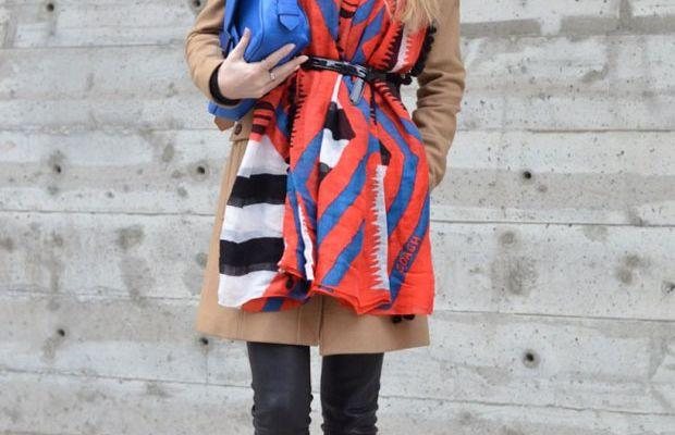 stefanie-scarf-belt
