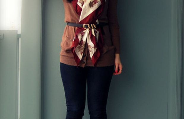 kristani-scarf-belt