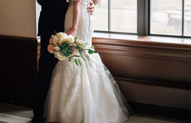 real-women-wedding-dress-6