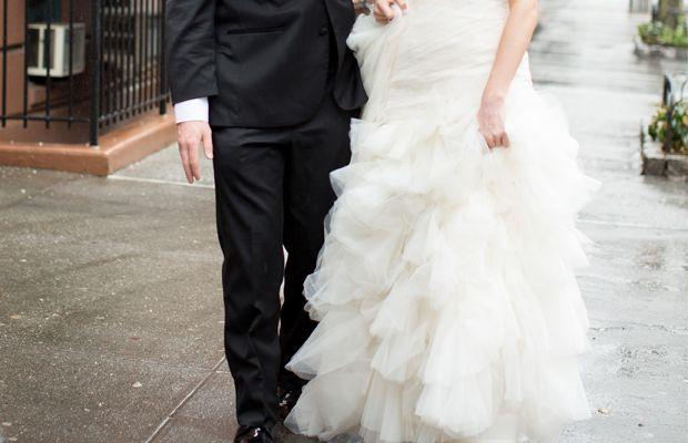 real-women-wedding-dress-4