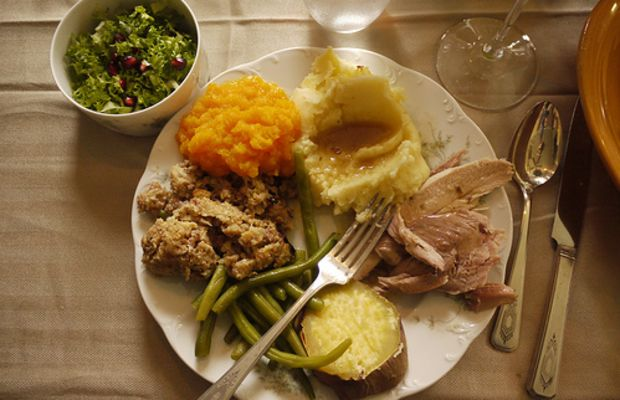 Verily-Magazine-Thanksgiving