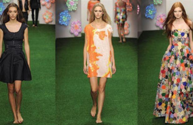 london-post-second-dresses