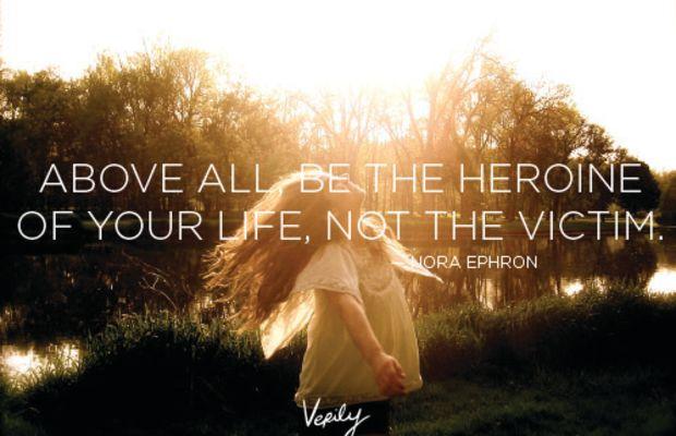 Verily-DD-Ephron