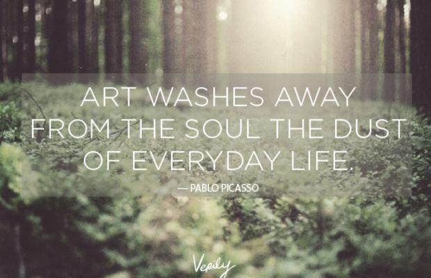 Verily-DD-Picasso-Nov-19-for-blog