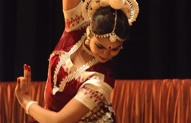 indian_dance_500